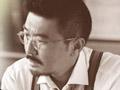 下呂温泉で男の本音ひとり旅